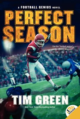 Perfect Season By Green, Tim